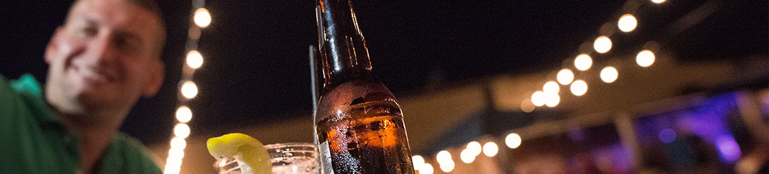 menu-drinks-bottles-cans-110x280.