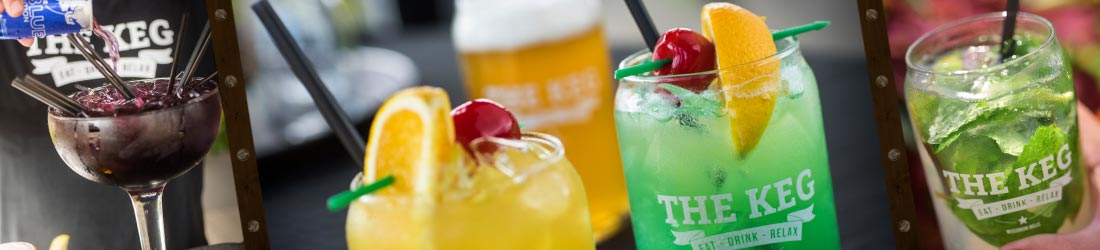 specialty-drinks-1100